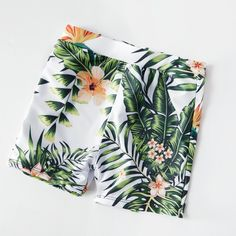 Check out this great stuff I just found at PatPat! Matching Family Outfits, Baby Outfits Newborn, Swimsuits, Swimwear, Latest Fashion For Women, Kids Outfits, One Piece, Mom, Daily Deals
