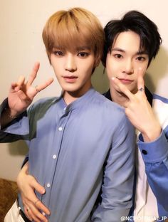 What happens when a simple boy named Taeyong is looking for a job to pay up his heavy rent? He meets Jung Jaehyun the CEO of Jung enterprises. Nct Taeyong, Winwin, K Pop, Nct 127, Mark Lee, Jaehyun, Rapper, Johnny Seo, Boyfriends