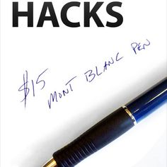 DIY 28 Life Hacks ~~Full step-by-step instructions for 28 innovative ways to improve your life.