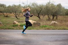 Running: Conseils pour Préparer son (Premier) Semi-Marathon                                                                                                                                                                                 Plus