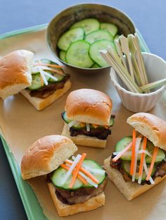 pork-belly-sliders