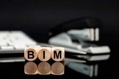 """Os britânicos venceram mais uma etapa, superando a fase """"BIM Level 2"""". Por esse motivo, o mês de abril (2016) representa um marco na implantação de BIM."""