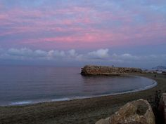 Marti, Beach, Water, Blog, Outdoor, Trekking, Paths, Travel, Gripe Water