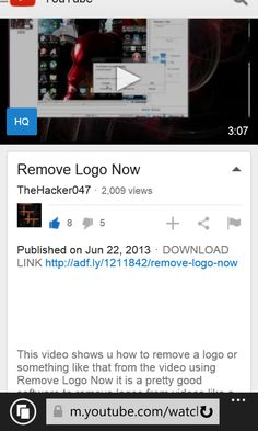 Wow my single video had got over 2k views happy shre this