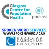 Glasgow Centre for Population Health Podcasts. See lecture 6 on An Assets model for Public Health and lecture 12 on building more resilient cities.