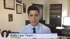 Do I need an attorney to file a motorcycle accident insurance claim? Personal injury attorney John Kelly explains! http://www.jkphoenixpersonalinjuryattorney.com/motorcycle-accident/