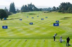 Junior Golf tournament warm up tips. Golf Driving range warm up Grip Golf, Golf Gps Watch, Golf Cart Parts, Golf Apps, Golf Breaks, Golf Instructors, Golf Pride Grips, Golf Putting Tips, Public Golf Courses