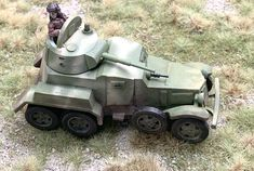 Military Vehicles, Car, Products, Automobile, Army Vehicles, Autos, Cars, Gadget