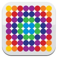 Free visual perceptual apps for the ipad