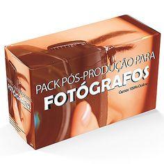 curso-pack-pos-producao-para-fotografos