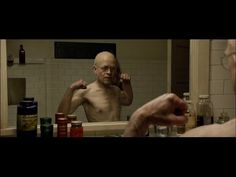 O Curioso Caso de Benjamin Button [1080p dual audio dublado] HD - YouTube