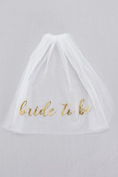 Searching for fun bachelorette party gift ideas? Find a selection of bachelorette party gifts & favors at David's Bridal for the bride or your bridal party! Bachlorette Party, Bachelorette Outfits, Bachelorette Veil, Bachelorette Party Decorations, Unique Bachelorette Party Ideas, Fun Bachelorette Party Ideas, Country Bachelorette Parties, Bride Party Ideas, Bachelorette Weekend