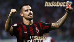 Bandar Bola Online –Suso Akan Segera Diberikan Kontrak Baru Oleh Milan. Hal ini dikarenakan pemain berusia 23 tahun tersebut bisa memberikan penampilan yang cukup impresif di dalam beberapa pertandingan awal kompetisi. Banyaknya pemain baru yang datang keSan Siro Stadium pada musim ini...