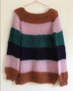 Oktober Pullover, Sweaters, Fashion, Rpg, October, Threading, Moda, Fashion Styles, Sweater