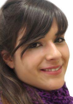 Iris Niceto