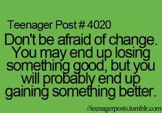God has his plan teenager post #4020