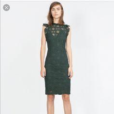 17c1340bcd Las 35 mejores imágenes de Litlle Black dress | Alta costura ...