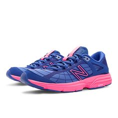 Today's Daily Deal! Save 63% on the Women's New Balance 813 Now Only $32.99 at JoesNewBalanceOutlet.com! Offer ends 8/14.