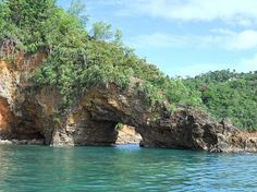 Loved visiting here!  St. Lucia had excellent scuba diving and cliff jumping, plus beautiful beaches.