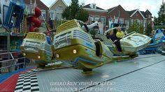 Oldenzaal – Kermis (NL) | Kermisland