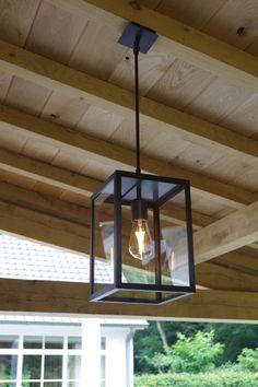 Pool Houses, New England, Ceiling Lights, Exterior, Lighting, Home Decor, Croydon, Design, Porch