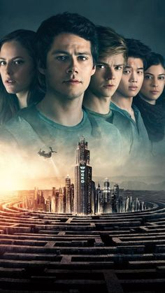 Strange Harbors | A Year in Film 2018: A Movie Trailer Mashup  #Movies #Film #Mashup #Trailers #MovieTrailers #ScienceFiction #CInematography #MazeRunner #DeathCure