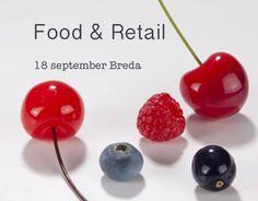 Food & Retail: Le Tour de Breda 18 september Jumbo Breda: nieuws over innovatieve vernieuwende concepten in food en retail.