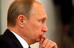 Теперь о позиции путинской России. Не выждав для приличия даже нескольких часов после трагедии, кремлевская пропаганда с энтузиазмом поведала городу и миру, как она собирается её использовать в своих целях.