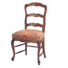 Fremarc Designs: Manufacturers Of Fine Furniture