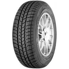 Barum Polaris 3 165/70R13 79T Iarna Pirelli, Automobile, Vehicles, Period, Simple, Car, Autos, Cars, Vehicle