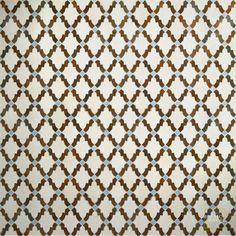Darj 1-19-17 mosaic field tile - moroccan mosaic tile