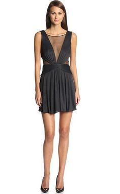 BCBGMAXAZRIA Women's Lacee Deep-V Ruched Bodice Dress Price:$248.00 & FREE Shipping, FREE Returns. #bcbgmaxazria #ruchedbodicedress #dress #fashion #womensfashion #ladysdress #womensdress #womenclothing #womensclothing #clothing #blackdress #sexydress #womensskirt