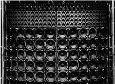 The untold story of the Grateful Dead's short-lived mega PA, arguably the largest, most technologically innovative sound system ever built.