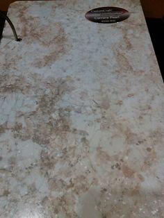 Formica Countertop Color Crema Mascarello 3422 Rd Vt