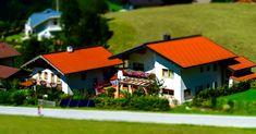 Suche Finde Entdecke  Similio, das österreichische Informationsportal  Geographie - Sachkunde - Wirtschaftskunde Style At Home, Mansions, House Styles, Home Decor, Fine Dining, Shelter For Homeless, Tourism, Economics, Business