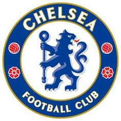 Chelsea FC 2-0 Hull like if think cfc are the best if not comment why