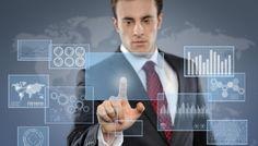 En todos nuestros portales y páginas web, tanto de profesionales como de tiendas Online, el posicionamiento es preferente y necesario en nuestro trabajo, incluso en las páginas estáticas. Tenemos más de 12 años de experiencia y evolucionamos a la par de la tecnología.