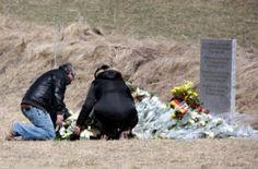 El govern espanyol estudia fer un funeral d'estat a Barcelona per les víctimes del vol de Germanwings ! directe!cat, 28 DE MARÇ DE 2015
