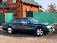 Mercedes W124, Bmw, Vehicles, Car, Vehicle, Tools