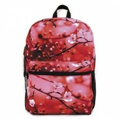 f8c3248443e 15 beste afbeeldingen van Mojo backpacks - Backpack bags, Backpacks ...