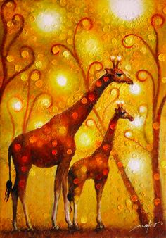 The Art Of Animation — Ohneta Giraffe For Sale, Birmingham Zoo, Kiss My Neck, Giraffe Art, Unusual Animals, Cool Photos, Amazing Photos, Animal Drawings, Art Forms