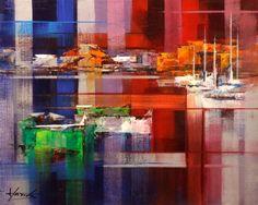 By Josep Teixidó #gallery #artist #art
