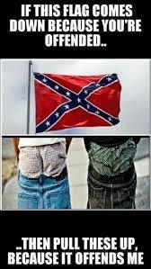 Anything The Confederatate Flag's photo.