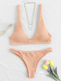 cf86d991ee Perfect For Beach Dating 😘 Look Amazing With Barbados Bikini 👙Get It Now  At Riviera. Riviera Coco