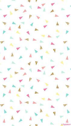 Pastel on Pinterest