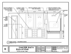 Find the Best Bathroom Ideas in this images Bathroom Drawing, Master Bathroom Layout, Living Room Partition Design, Room Partition Designs, Drawing Room Interior, Bathroom Interior, Living Room Elevation, Geometric Wallpaper Iphone, Floor Plan Symbols