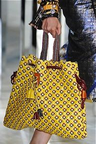 Mark Jacobs,love this bag for every day...