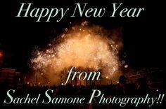 Happy New year 2016 | Sachel Samone Photography