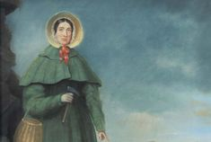 The accomplishments of Mary Anning and other early female fossilists, geologists and natural historians