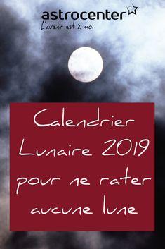 calendrier de régime de pleine lune 2020